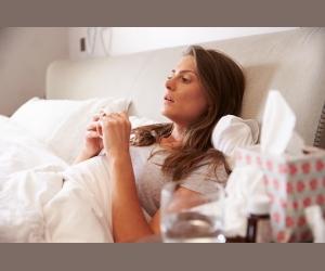 Comment se prévenir des rhumes?