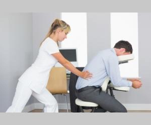 Quelques conseils pour soulager le mal de dos