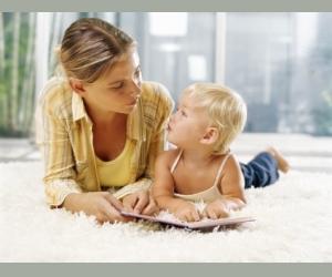 Quelques astuces pour booster le langage du bébé