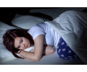 Remèdes de grand-mère contre l'insomnie