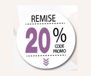 Code reduction mister ustensile promo frais de port - Code promo vente privee frais de port ...