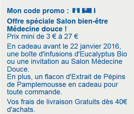 code reduction laboratoires yves ponroy promo frais de port offert et promotion valide ponroy