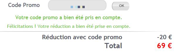 Code reduction popcarte promo frais de port offert et - Code promo brandalley frais de port offert ...