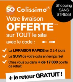 Frais de port offert code promo damart - Code promo vente privee frais de port ...