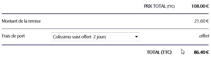 Code reduction optique sergent bon plan et frais de port - Code promo deguisetoi frais de port gratuit ...