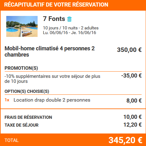 Code reduction tohapi promo frais de port offert et - Code promo vente privee frais de port ...