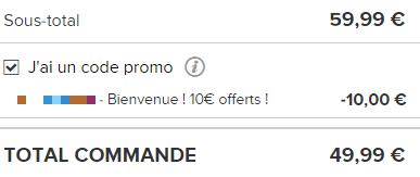 Code reduction sarenza belgique bon plan et frais de - Code reduction vertbaudet frais de port gratuit ...