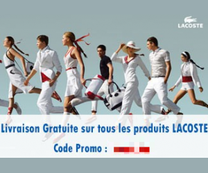 Code reduction pegashoes bon plan et frais de port gratuit - Code promo son video frais de port gratuit ...