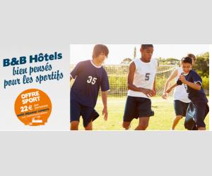 Code reduction hotel b b bon plan et frais de port gratuit - Code promo willemse frais de port gratuit ...