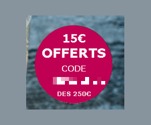 Code promo macway frais de port loods 5 cadeaubon online - Code reduc cdiscount frais de port gratuit ...
