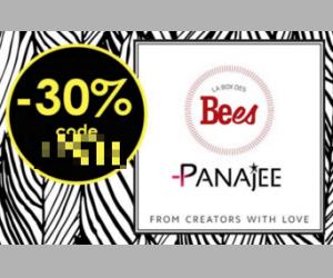 Code reduction la box des bees bon plan et frais de port - Code reduction la redoute port gratuit ...