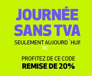 Code reduction dress inn bon plan et frais de port gratuit - Code promo willemse frais de port gratuit ...