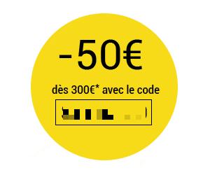 Code reduction miliboo belgique bon plan et frais de - Code reduction redoute frais de port gratuit ...