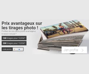 Code reduction smartphoto belgique bon plan et frais de - Code promo bon prix frais de port gratuit ...