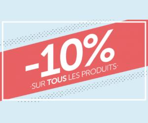 Code reduction camaloon bon plan et frais de port gratuit - Code reduction showroomprive frais de port gratuit ...