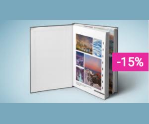 Code reduction flexilivre bon plan et frais de port gratuit - Photobox frais de port gratuit ...