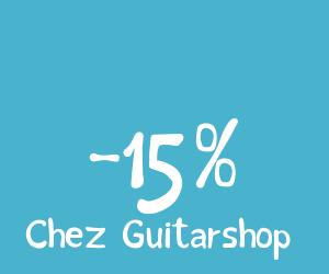 Code reduction guitarshop bon plan et frais de port gratuit - Code promo king jouet frais de port gratuit ...