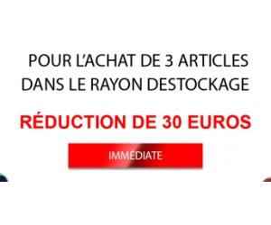 Code reduction la boutique du haut talon promo frais de - Code promo la redoute frais de port offert ...