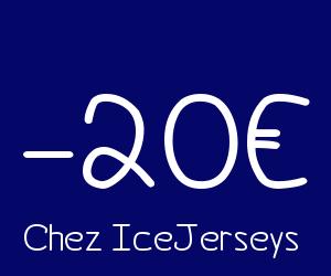 Code reduction icejerseys bon plan et frais de port gratuit - Code promo frais de port showroomprive ...