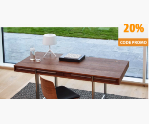 Code Reduction Malouet Design 10 De R Duction Sur Votre Commande