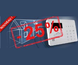 Code reduction securitegooddeal bon plan et frais de - Code reduction showroomprive frais de port gratuit ...