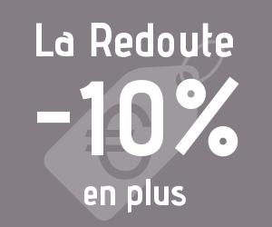 -10% supplémentaires !