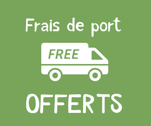 Code reduction botanic choice bon plan et frais de port gratuit - Bon de reduction amazon frais de port ...