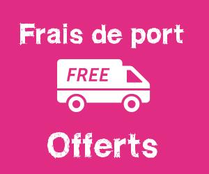 Code reduction jacqueline riu promo frais de port offert et promotion valide - Code promo cdiscount frais de port offert 2015 ...