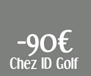 Code reduction id golf bon plan et frais de port gratuit - Code promo deguisetoi frais de port gratuit ...