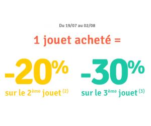code promo avenue des jeux cadeau offert d s 29 0 d 39 achat. Black Bedroom Furniture Sets. Home Design Ideas