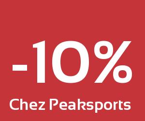 Code reduction peaksports bon plan et frais de port gratuit - Code promo private sport shop frais de port ...