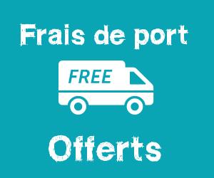 Code reduction le petit ballon promo frais de port offert et promotion valide - Lamaloli frais de port offert ...