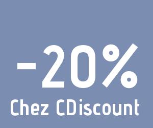 code promo reduc c discount