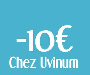 Code reduction uvinum bon plan et frais de port gratuit - Code promo rue du commerce frais de port gratuit ...