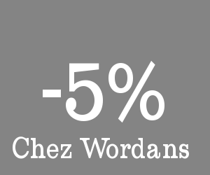 Wordans coupon code