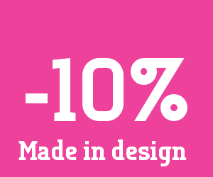 Code promo made in design 4 bons plans en septembre 2016 - Code reduction made in design ...