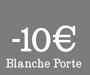 code reduction blanche porte promo 28 images code promo blanche porte protitez de la r 233