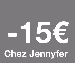 Code promo jennyfer frais de port gratuit d s 59 0 d 39 achat - Code reduction cdiscount frais de port gratuit ...