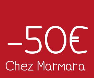 Code reduction marmara bon plan et frais de port gratuit - Code reduction vertbaudet frais de port gratuit ...