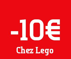 Code reduction lego bon plan et frais de port gratuit - Reduction priceminister frais de port gratuit ...