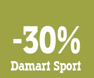 Code promo damart sport frais de port gratuit d s 15 0 - Code promo private sport shop frais de port ...