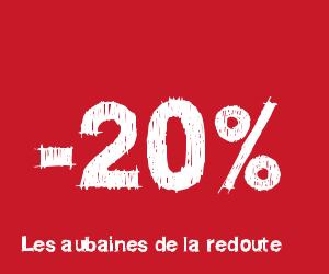 Code Reduc Prix Rouge La Redoute Maison Design