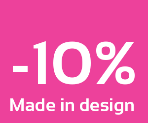 Code promo made in design 3 bons plans en d cembre 2016 - Code reduction made in design ...