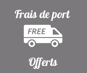Code promo jennyfer frais de port gratuit d s 59 0 d 39 achat - Code reduc cdiscount frais de port gratuit ...