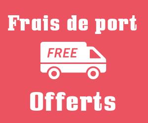 Code promo uniqlo frais de livraisons offerts - Code promo webdistrib frais de port offert ...