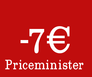 Coupons reduc priceminister