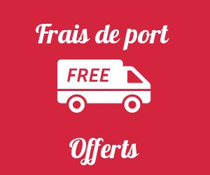 Code promo bonprix frais de port gratuit d s 29 0 d 39 achat - Code reduc showroomprive frais de port ...