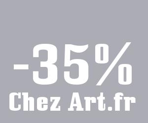 Code promo frais de livraisons offerts - Code promo geant des beaux arts ...