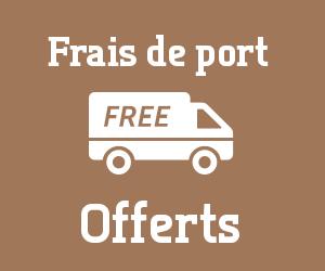 Code reduction fortwenger bon plan et frais de port gratuit - Code promo trend corner frais de port ...