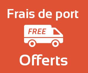 Code promo mister auto frais de livraisons offerts - Code promo mister auto frais port offert ...